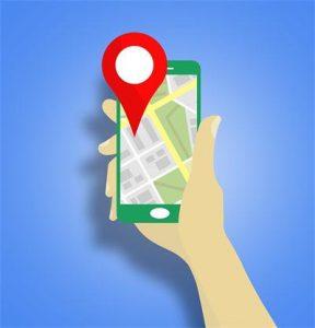 手赚博客该如何定位?确定好方向坚持下去才有好的收获 手机应用
