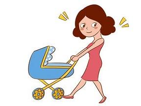 女人在家带孩子可以做什么赚钱 首推手机兼职赚钱软件