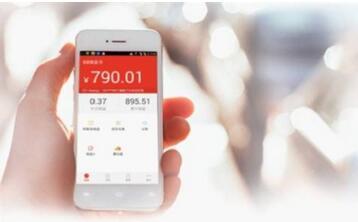 手机一分钟赚一元的软件?2019一元赚钱软件推荐 手赚经验 第1张