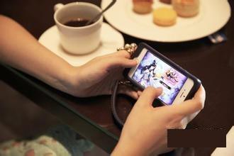 手机免费玩游戏可赚钱?这两款游戏不容错过2019必玩