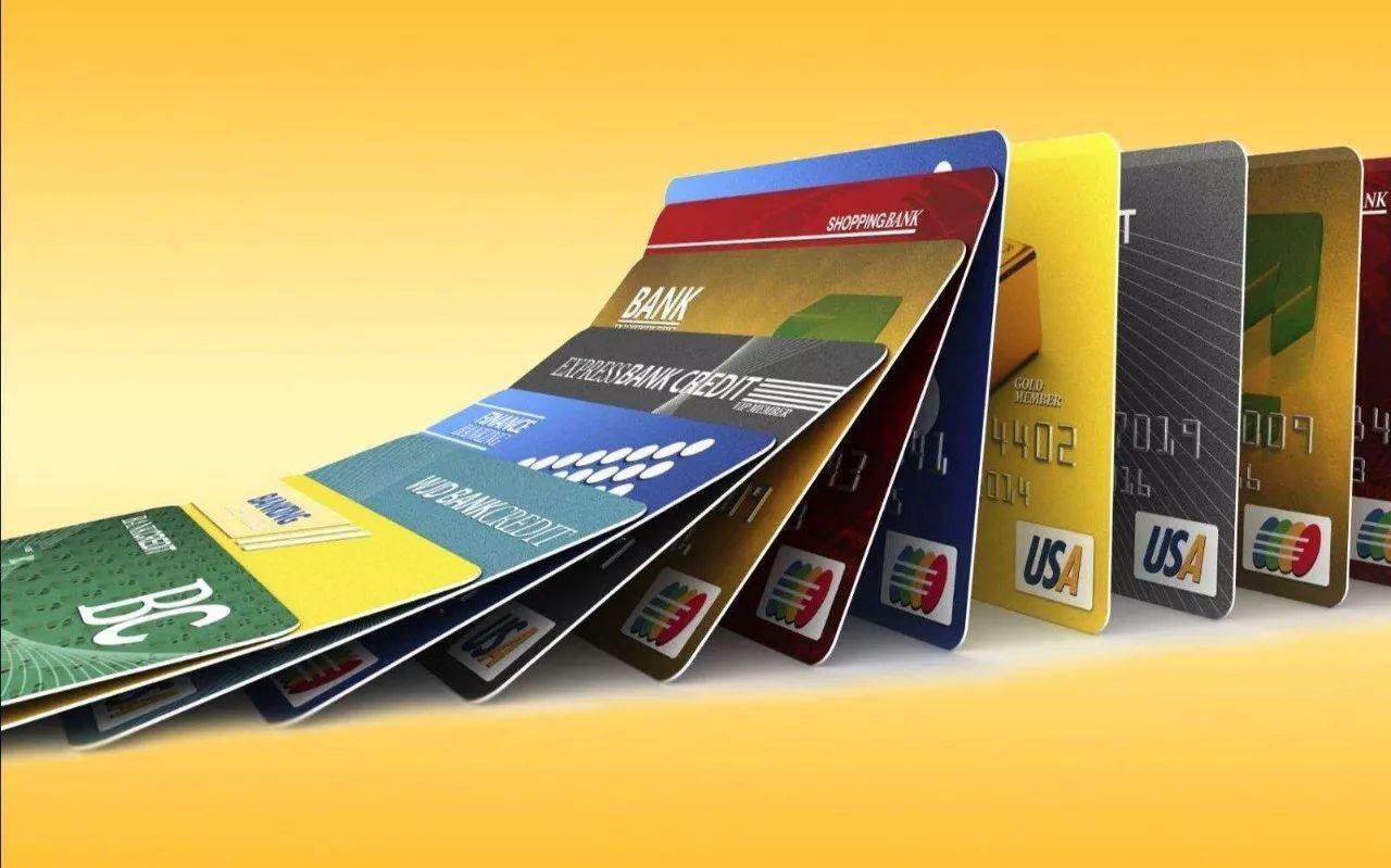 卡银家推广信用卡赚钱现在做来得及吗?什么时候做都不晚