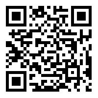 高佣联盟新用户:注册送免单商品+购物返利省钱