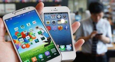 手机赚钱如何一天挣20-30元?选择好的手赚软件很重要