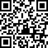 趣味星球app真的靠谱吗?注册就送6元现金!