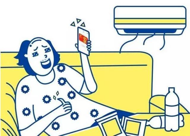手机赚现金:不要想着躺赚,一直前进就对了!