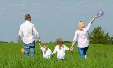 一个人在家带孩子能做点啥挣钱?