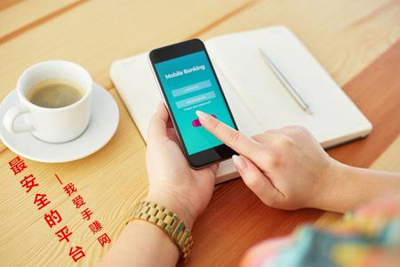 手机做任务最安全的软件:国内第一老平台一元可提现