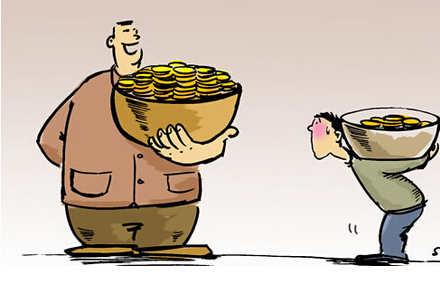 穷人没本金怎么挣钱?适合穷人赚钱的靠谱方法