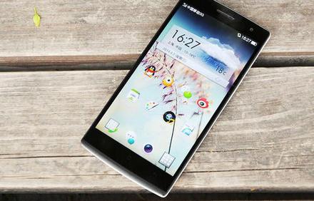一部手机挣钱快的手机挣钱软件?试试这个很爽