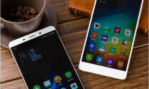 2020真实手机挣钱软件推荐:每天至少稳赚50元的软件