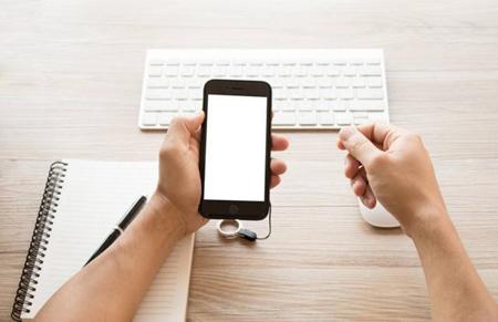 在家全职做手赚网站是什么体验?收益怎么样值得做吗