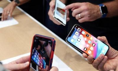 优质苹果手机挣钱软件?苹果手机靠谱兼职软件推荐 手赚资讯 第1张