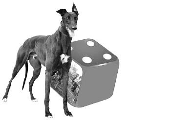 赌狗回忆录之缅甸签单 第39章 十大酷刑