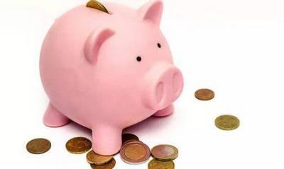 自己玩挣钱比较快的软件?不邀请好友也能日赚100-200元