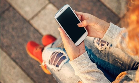 高中生靠谱挣外快的方法?手机做小任务快速赚30元