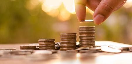 稳定挣钱还快的软件有吗?积少成多聚沙成塔