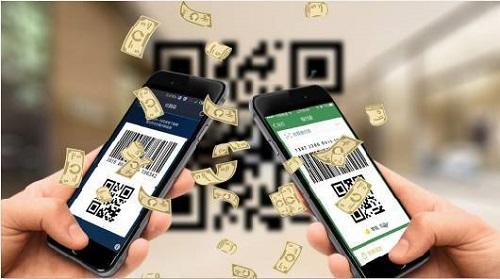 能马上提现到账的手机挣钱软件:真实1元提现秒到账 手机赚钱 第1张