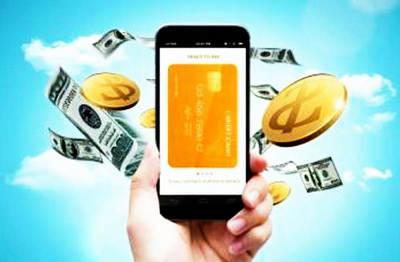 可以躺赚的软件?只要有手机就能被动收入的平台