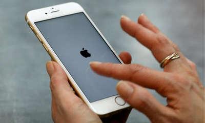 苹果手机一天挣30元的软件有吗? 手机赚钱 第1张