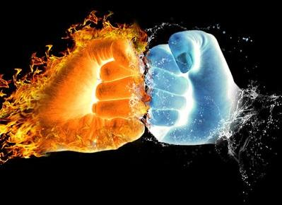 qt.jpg 童年的时候,拳头就是最好的道理 手万传博客