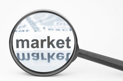 艺术创作需要市场的检验