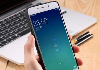 手机免费任务挣佣金的靠谱平台:做任务一天50-80元