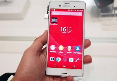 手机稳定收益一天300的方法?不用投资三百元收入的方法