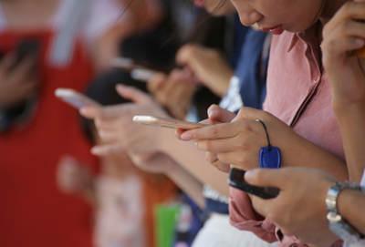 手机接任务赚佣金软件?真实正规可信平台