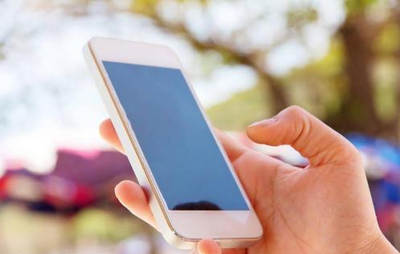 在家用什么手机软件领红包:这两款APP收入最高 手机经验 第1张