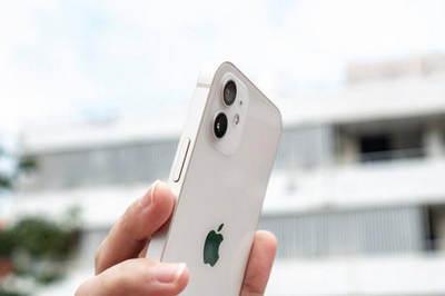 2021最热门苹果挣钱软件:长期每天50-100元