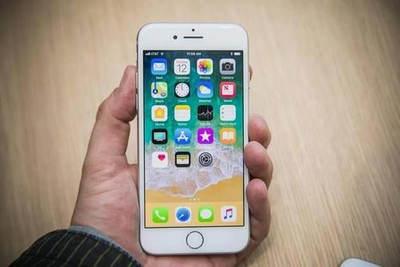 苹果手机稳定又快的领红包方法?不用本钱一天50-80元