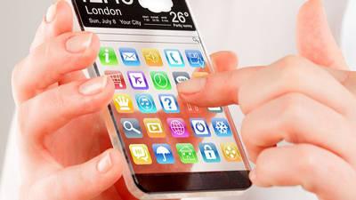 手机上简单任务就有佣金?用手机无成本一天70到80元