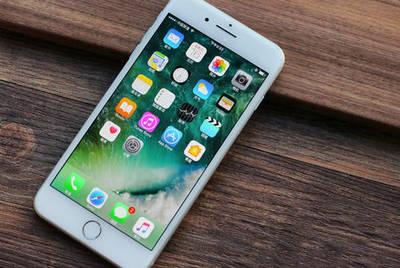 苹果手机做单挣佣金软件:试玩5分钟月赚过千元