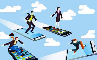 怎么样用手机在网上赚钱?能用手机赚钱正规平台