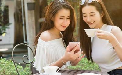 手机赚零花的方法?每天1-2小时就行剩余时间陪女朋友喝茶