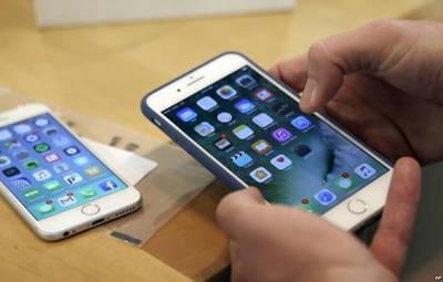 一小时挣10块钱的app:用手机玩一小时轻松赚10元