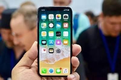 苹果手机商店哪个软件能挣钱?iphone挣钱最快的app