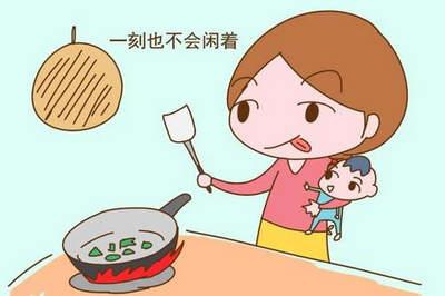 宝妈在家轻松靠谱的工作?每天2-3小时在手机上就能收米100