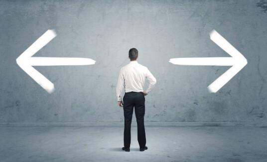 找到自己的兴趣和方向,在网上创业才会更从容