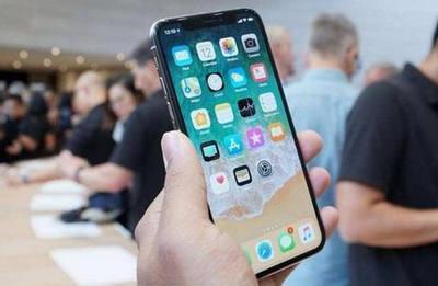 只有一部手机挣钱的方法?推荐一个靠谱的一天一百的软件