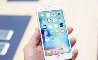 微信投入10元挣几百元?不花一分钱就能收入几百块 手机资讯 第1张
