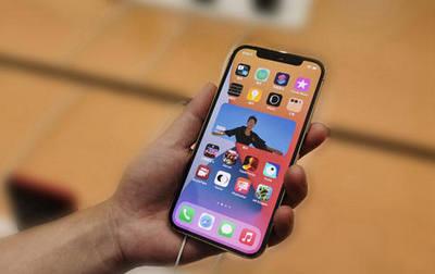 有没有真正能到账的手机兼职?靠谱手机软件一单一结(零投资)