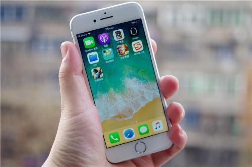 学生零成本网上挣钱项目:学生一天多30元的方法 手机资讯 第1张