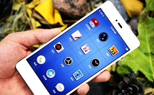 中国最大最好的悬赏任务平台?三个一起做简直就是躺赚 手机资讯 第1张